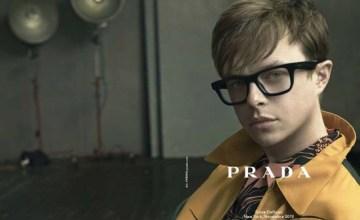 dane-dehaan-prada-spring-2014-eyewear-campaign-03
