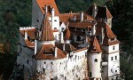 dracula-castle-transylvania-01
