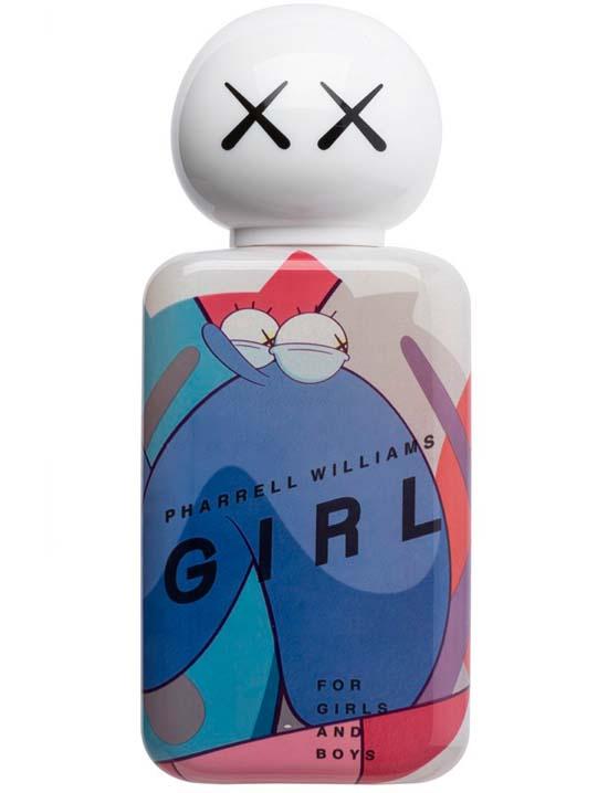 girlpharrell