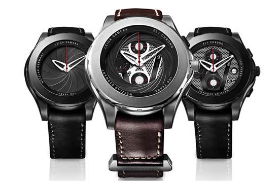 leica-valbray-el1-chronograph-01