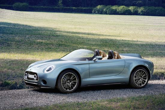 mini-superleggera-vision-concept-2