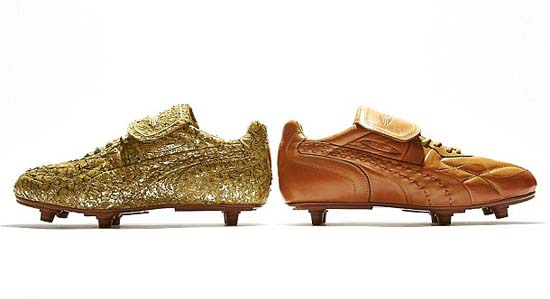 puma-king-by-alexander-mcqueen-3