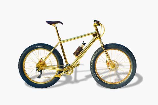 1-million-24k-gold-mountain-bike-01