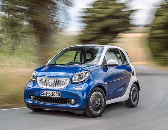 2016-Smart-Fortwo-01