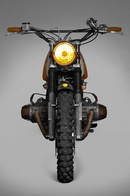 BMW-R45-by-Ton-Up-Garage-Front-View