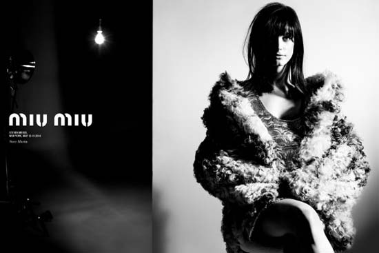 Stacy-Martin-Miu-Miu-Fall-2014-03