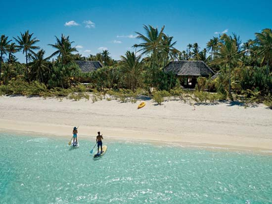 The-Brando-resort-atoll-of-Tetiaroa-05
