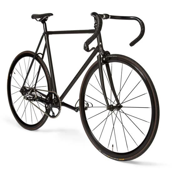 paul-smith-mercian-fixed-gear-bike-02