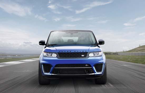 2015-range-rover-sport-svr-01