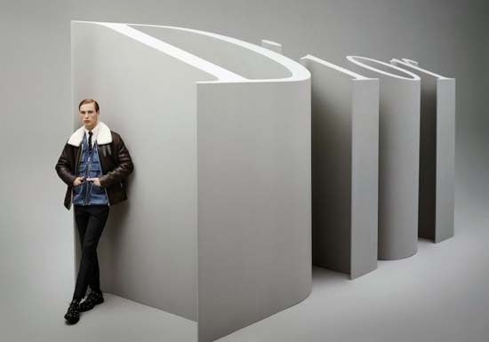 Dior-Homme-Campaign-Fall-2014-03