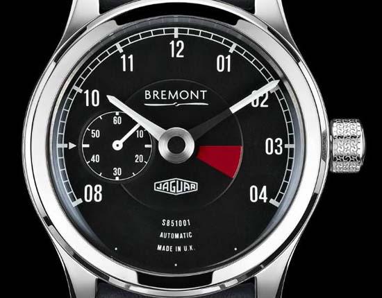 Jaguar-Bremont-Wristwatch-01