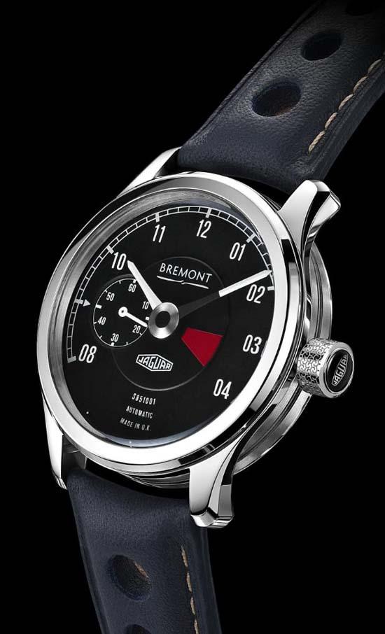 Jaguar-Bremont-Wristwatch-02