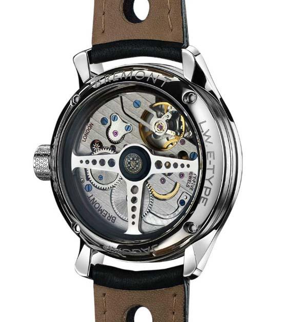 Jaguar-Bremont-Wristwatch-03
