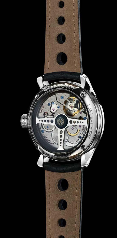 Jaguar-Bremont-Wristwatch-04
