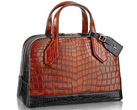 Louis-Vuitton-Crocodile-Lady-Bag-PM