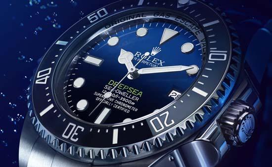 Rolex-Deepsea-D-Blue-Dial-116660-01