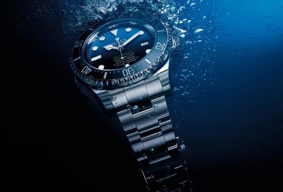 Rolex-Deepsea-D-Blue-Dial-116660-03