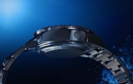 Rolex-Deepsea-D-Blue-Dial-116660-04