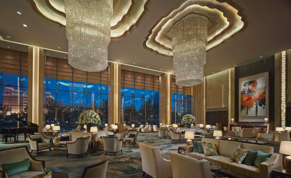 Shangri-La-Tianjin-Lobby-Lounge