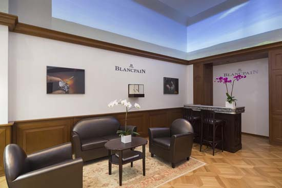 blancpain-boutique-5th-Ave-NYC-4