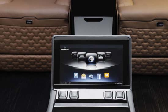 brabus-mercedes-sprinter-business-lounge-06