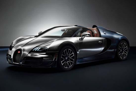 bugatti-legend-Ettore-Bugatti-1