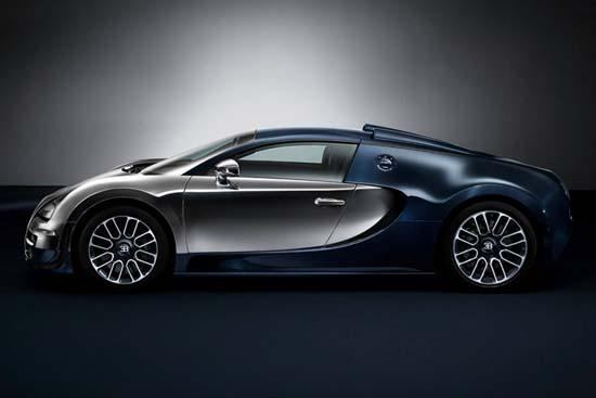 bugatti-legend-Ettore-Bugatti-2