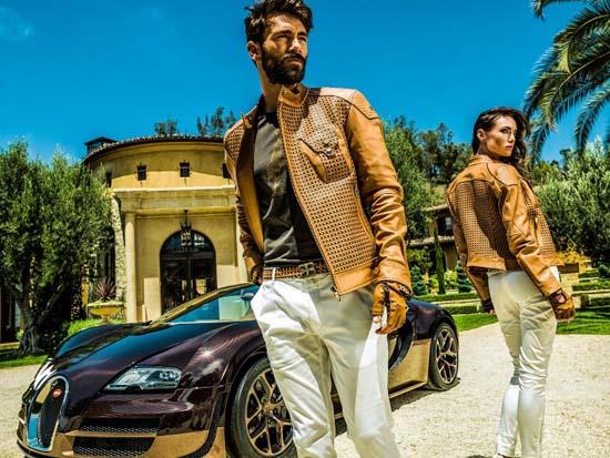 bugatti-lifestyle-bugatti-legends-05