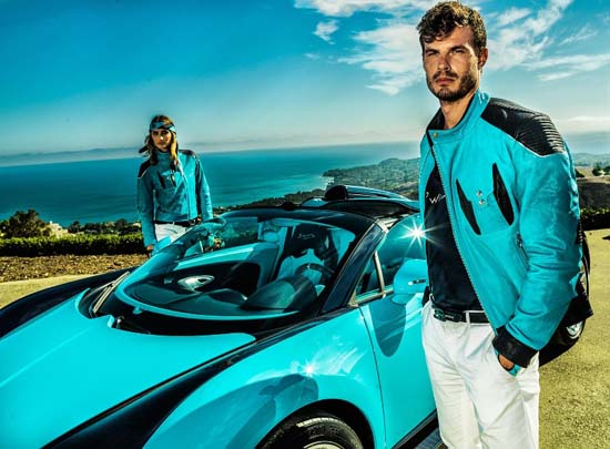 bugatti-lifestyle-bugatti-legends-06