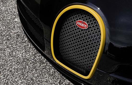 bugatti-veyron-grand-sport-vitesse-1-of-1-01