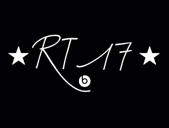 riccardo-tisci-beats-by-dre-collaboration
