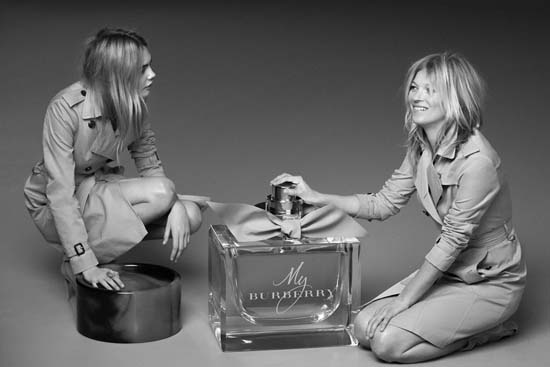 Cara-Delevingne-And-Kate-Moss-My-Burberry-03