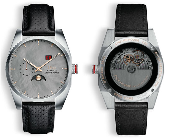 Dior-Chiffre-Rouge-C03-REF-CD084C11A003-0000