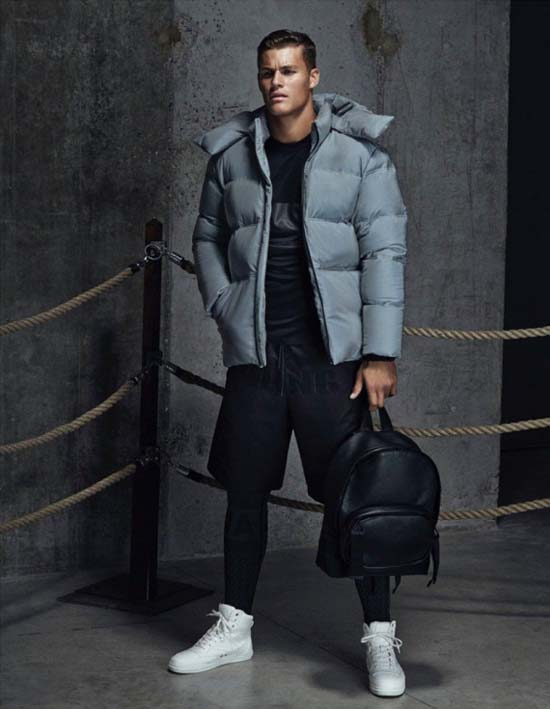 alexander-wang-hm-fall-winter-2014-collection-02
