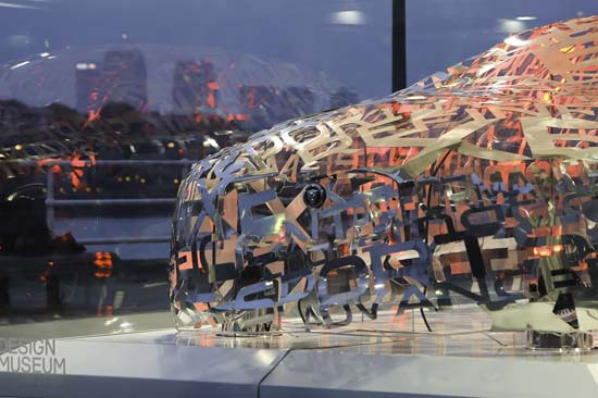 jaguar_xe_word_cloud_sculpture_03