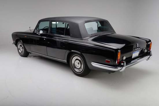 johnny-cash-1970-rolls-royce-silver-shadow-02