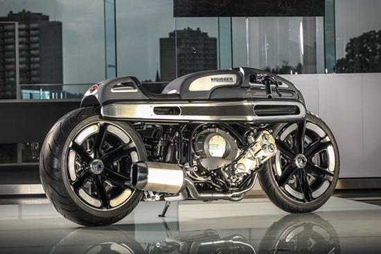 BMW-K1600-by-Krugger-02