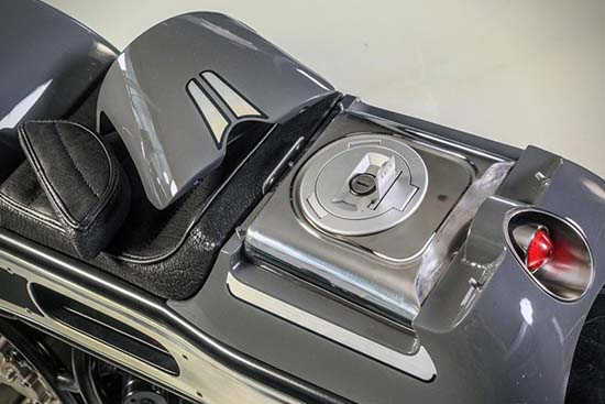 BMW-K1600-by-Krugger-05