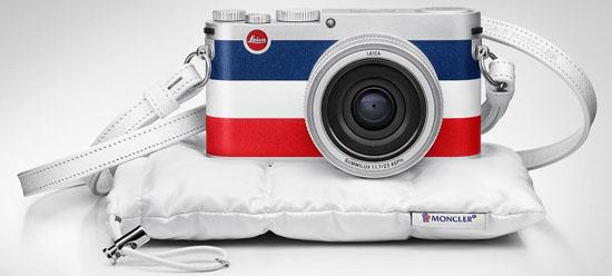 LeicaX113-Edition-Moncler-01