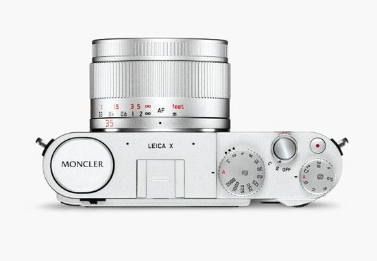 LeicaX113-Edition-Moncler-05