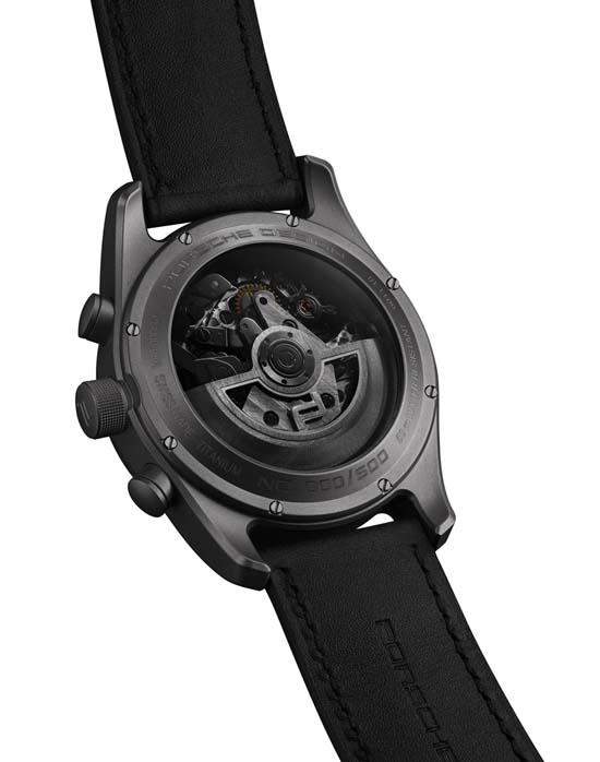 Porsche-Design-Chronograph-Titanium-L.E-03