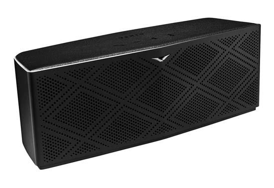 Vertu Audio Collection - Speaker
