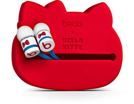 beats-hello-kitty-04