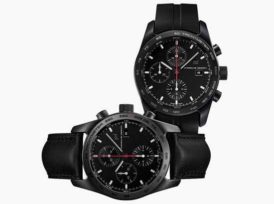 porsche-design-watch-line-timepiece-no-1