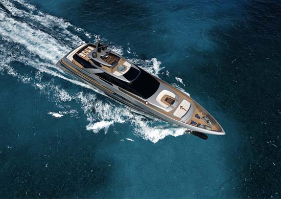 riva steel superyacht01