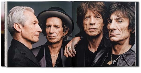 rolling_stones_book_02