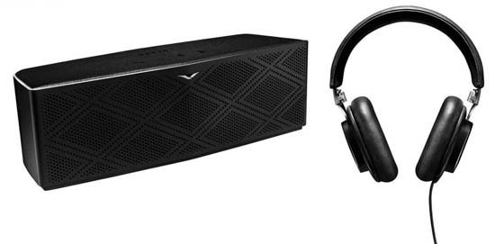 vertu-speaker-and-headphones