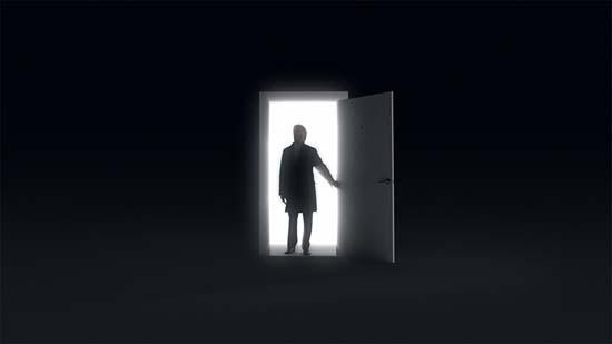 Canali-Michael-Douglas-01