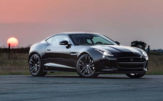 Jaguar_F-Type_Hennessey-HPE600-01