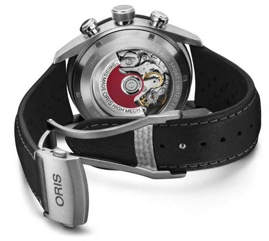 Oris-Audi-Sport-Chronograph-03